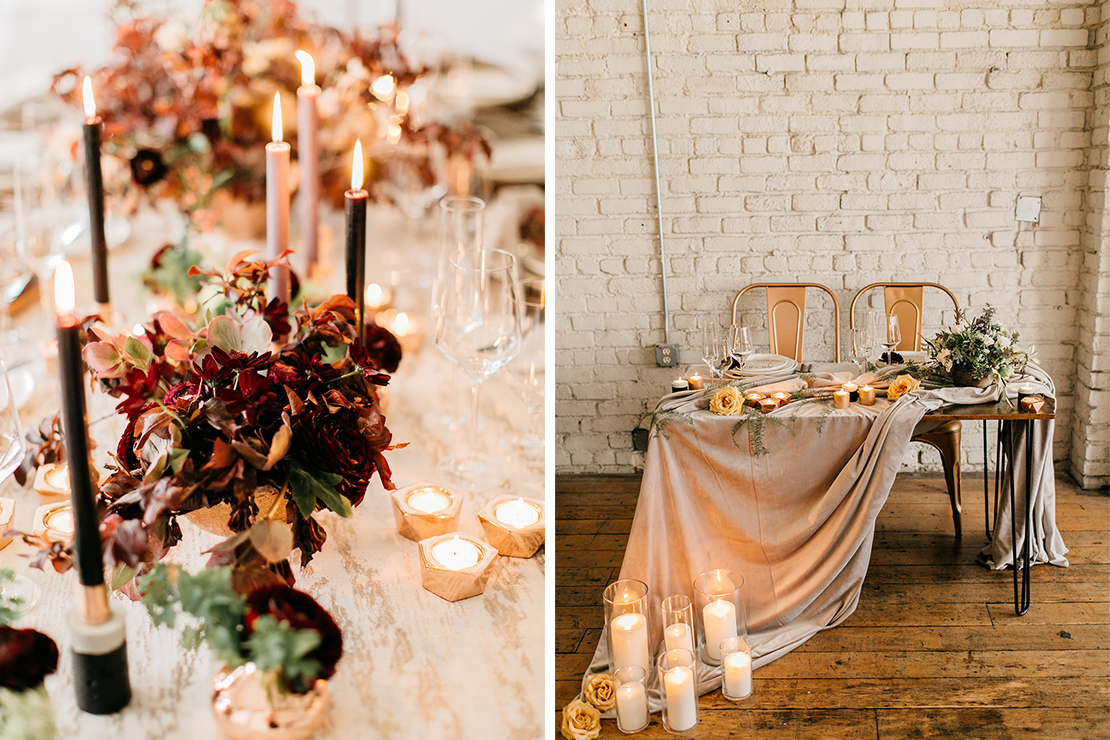 sweet_and_crafty_industrial_romance_styled_shoot_048.jpg