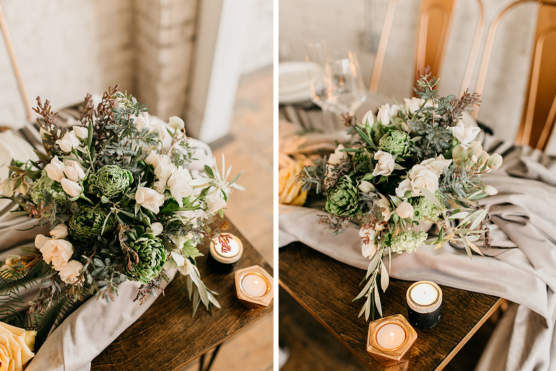 sweet_and_crafty_industrial_romance_styled_shoot_050.jpg