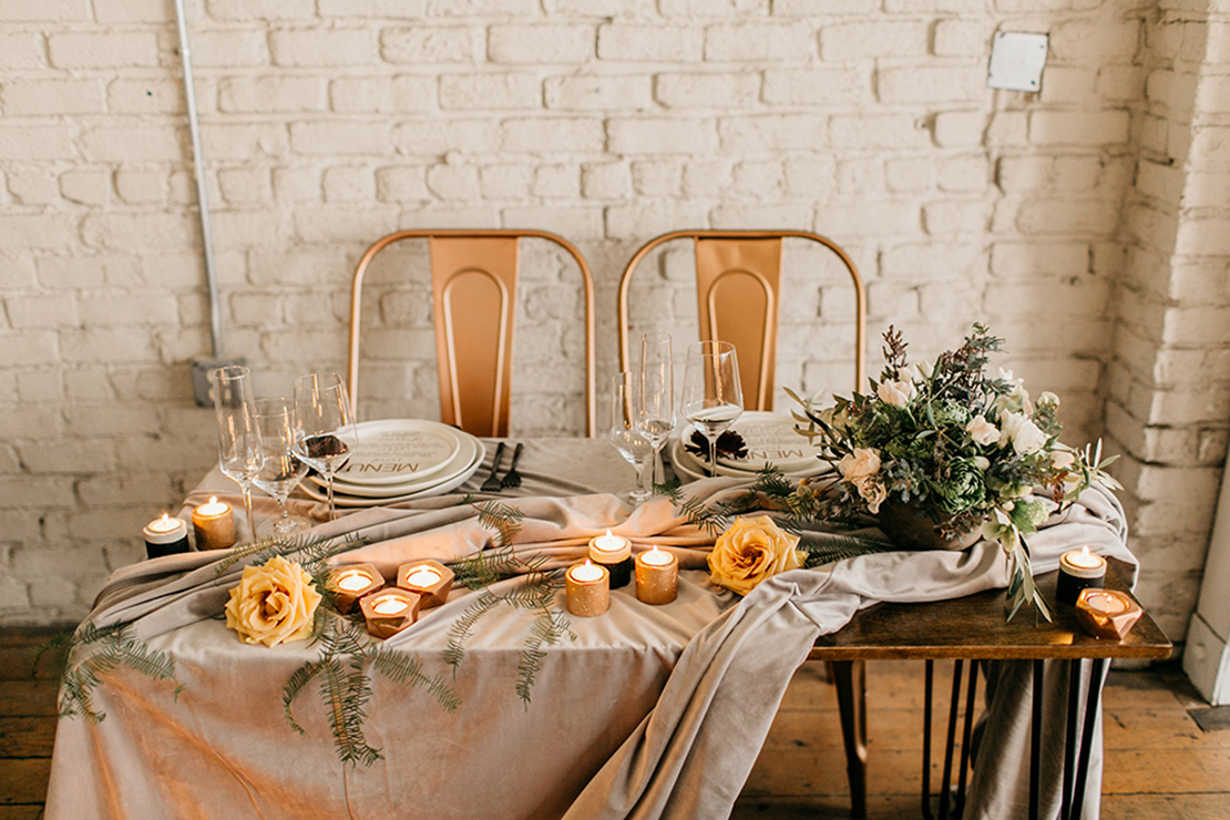 sweet_and_crafty_industrial_romance_styled_shoot_049.jpg