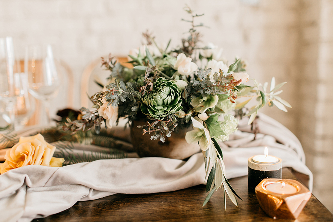 sweet_and_crafty_industrial_romance_styled_shoot_051.jpg