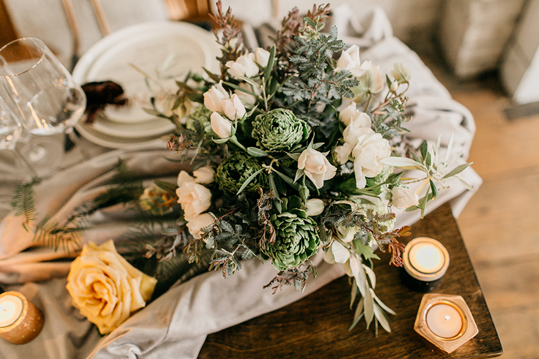 sweet_and_crafty_industrial_romance_styled_shoot_053.jpg