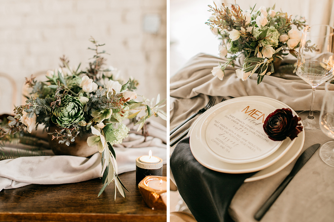 sweet_and_crafty_industrial_romance_styled_shoot_052.jpg