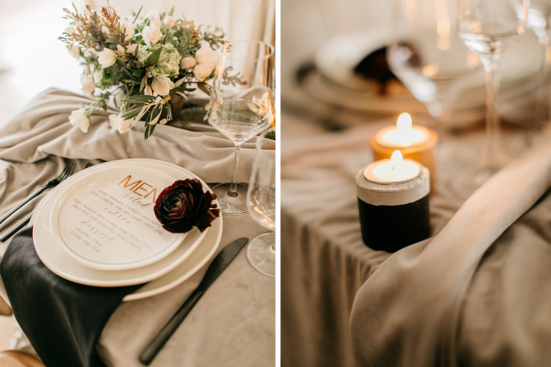 sweet_and_crafty_industrial_romance_styled_shoot_055.jpg