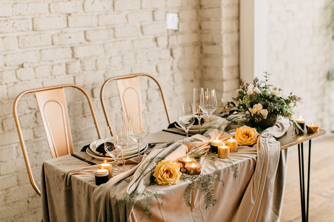 sweet_and_crafty_industrial_romance_styled_shoot_056.jpg