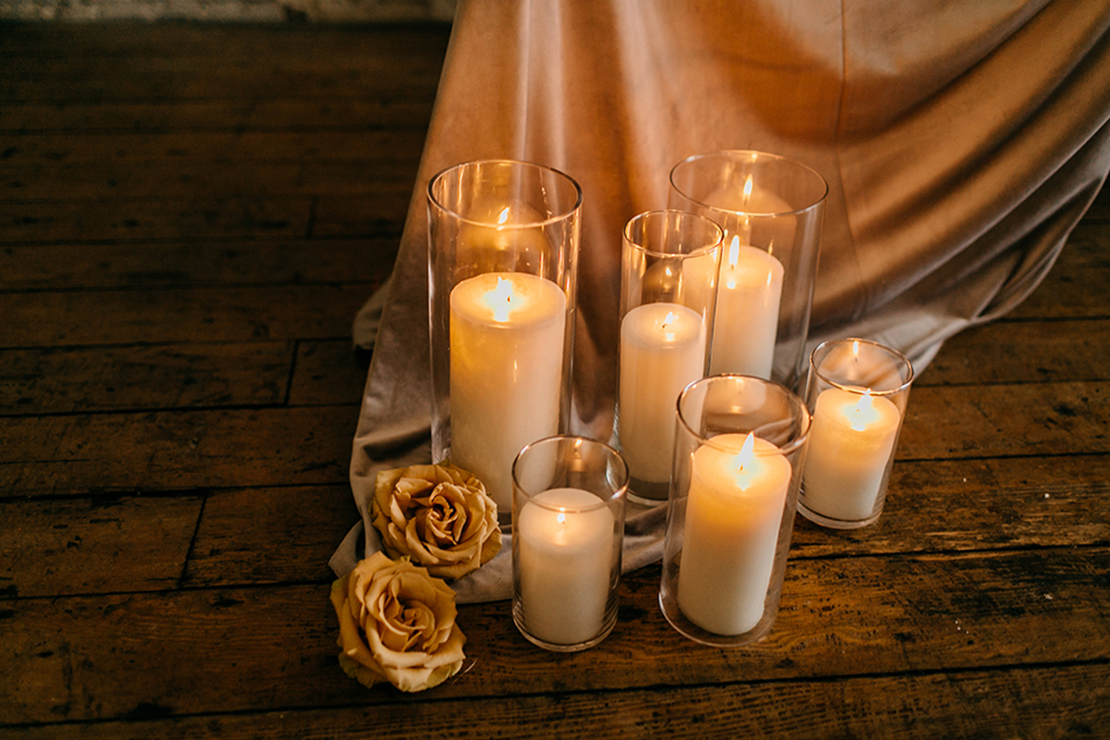 sweet_and_crafty_industrial_romance_styled_shoot_058.jpg