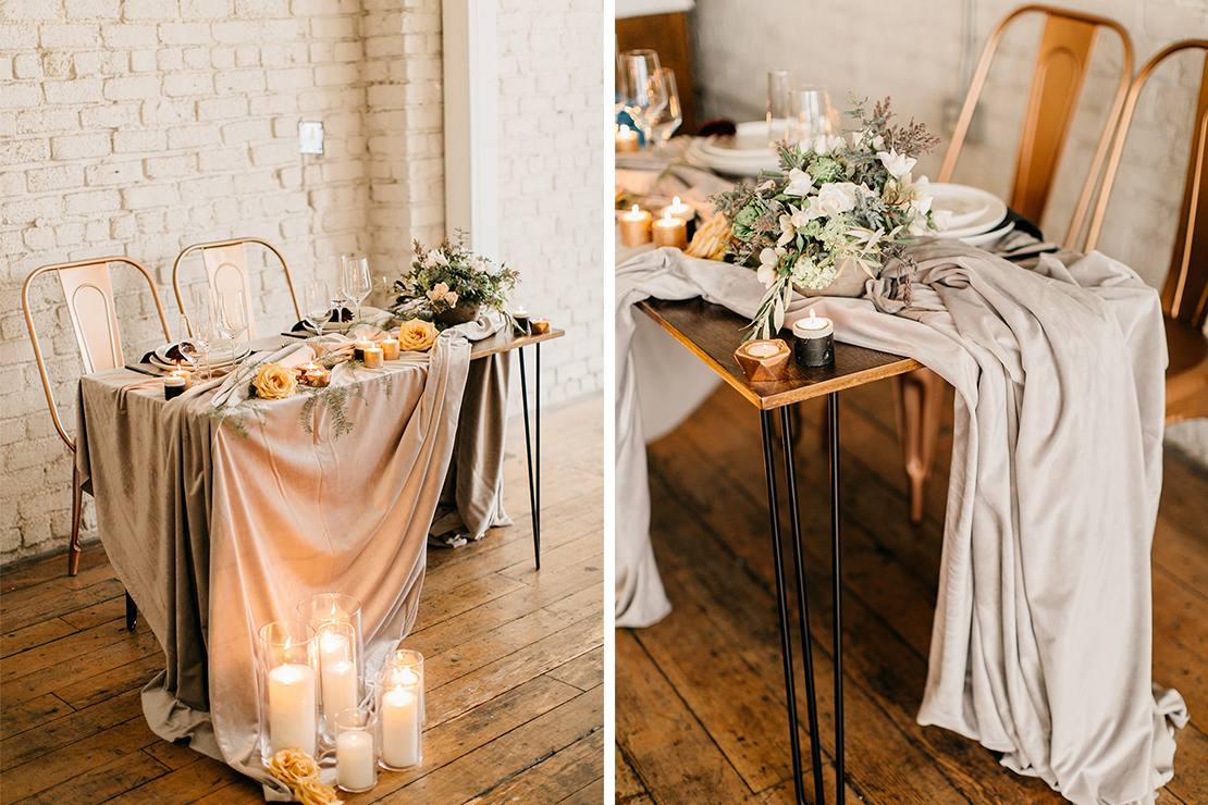 sweet_and_crafty_industrial_romance_styled_shoot_057.jpg