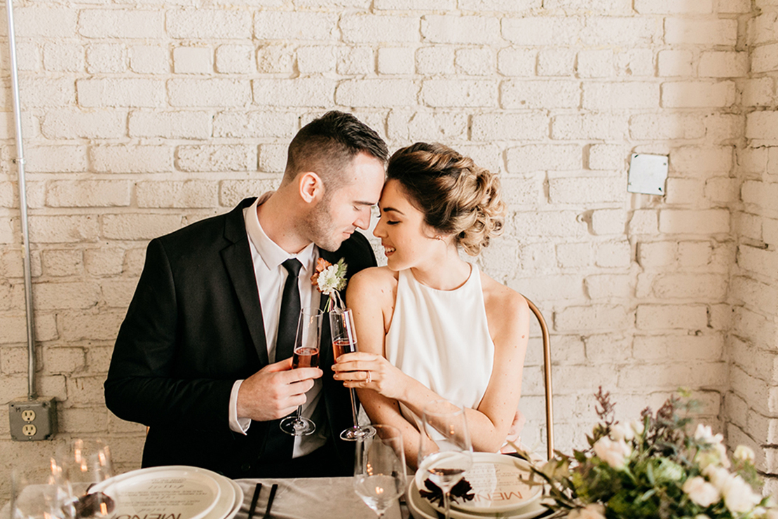 sweet_and_crafty_industrial_romance_styled_shoot_060.jpg