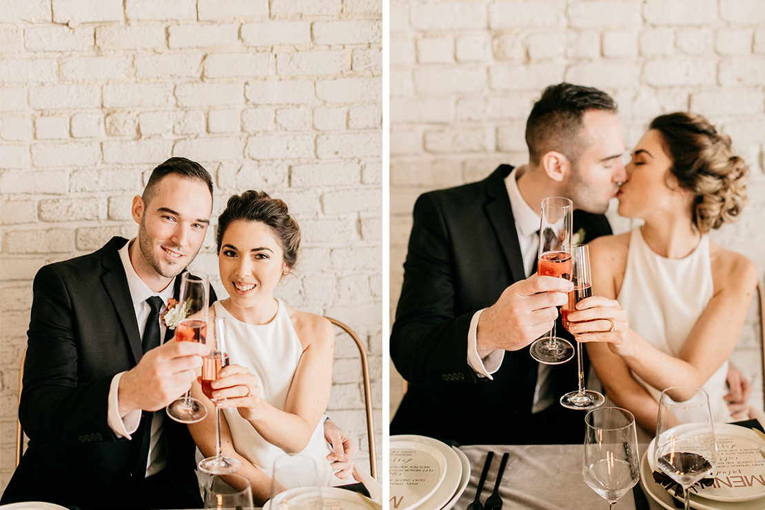 sweet_and_crafty_industrial_romance_styled_shoot_063.jpg