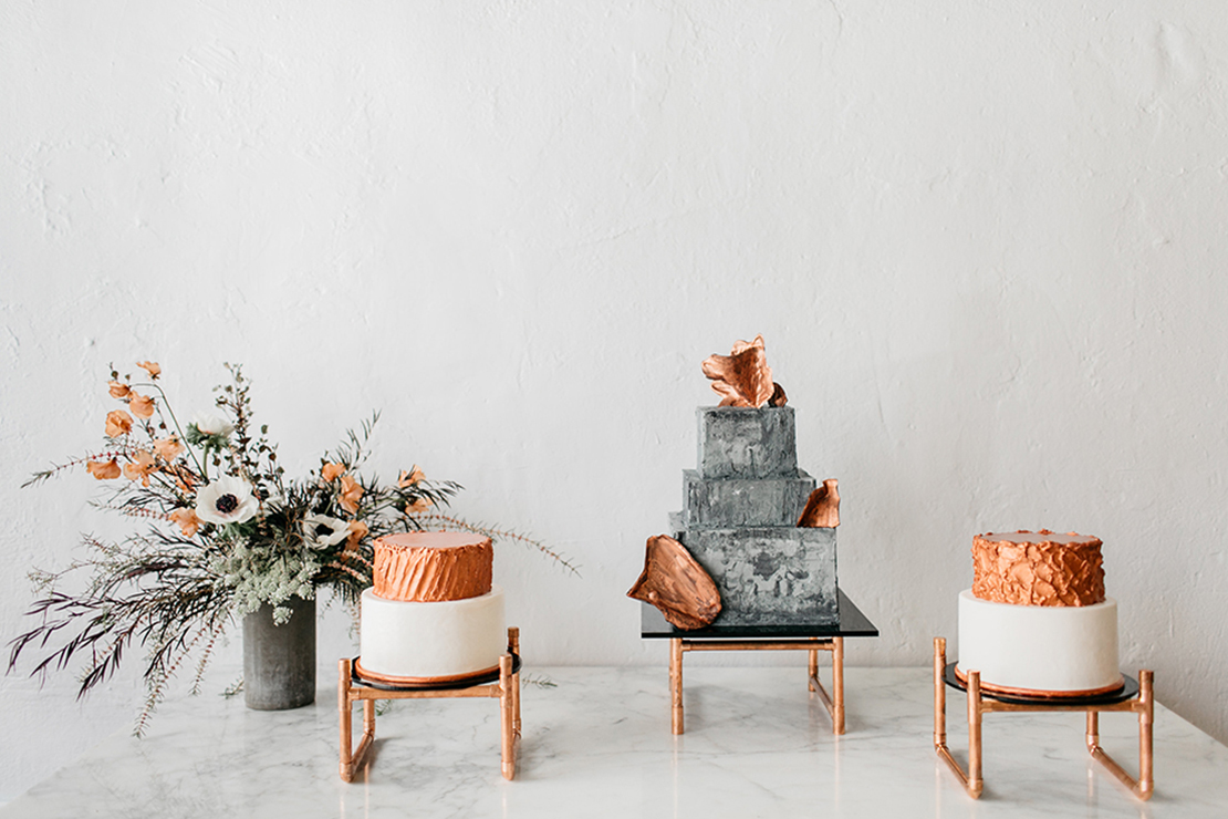 sweet_and_crafty_industrial_romance_styled_shoot_066.jpg
