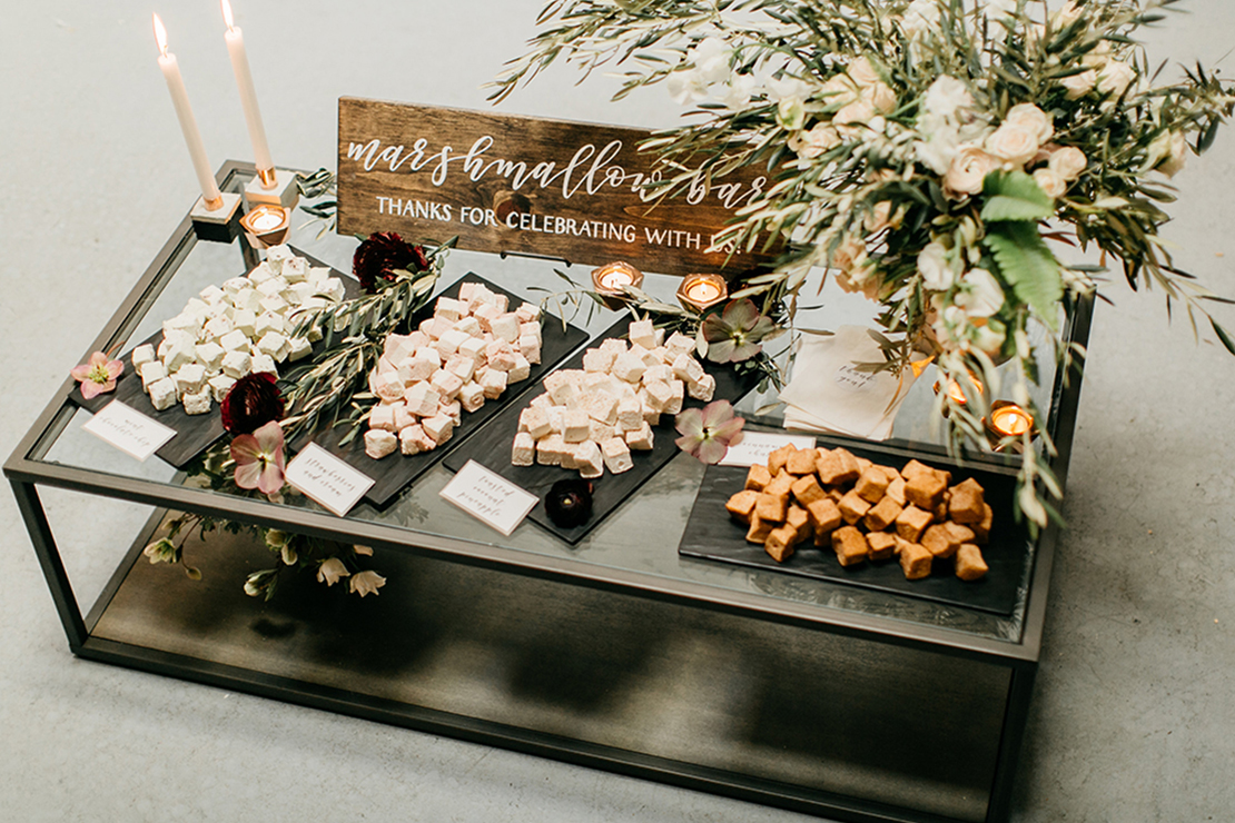 sweet_and_crafty_industrial_romance_styled_shoot_071.jpg