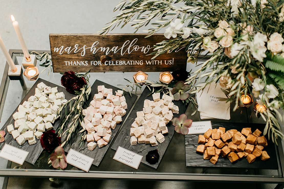 sweet_and_crafty_industrial_romance_styled_shoot_073.jpg