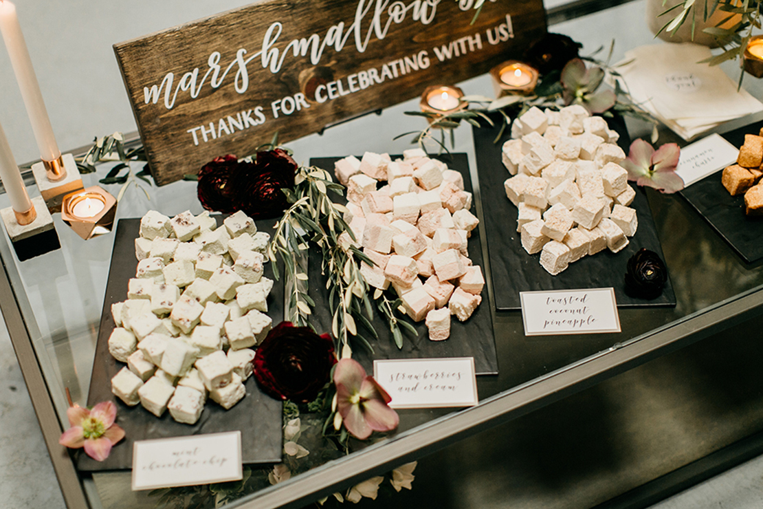 sweet_and_crafty_industrial_romance_styled_shoot_072.jpg