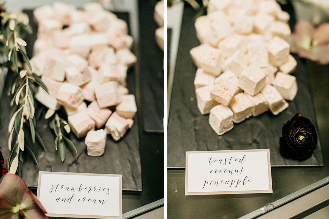 sweet_and_crafty_industrial_romance_styled_shoot_075.jpg