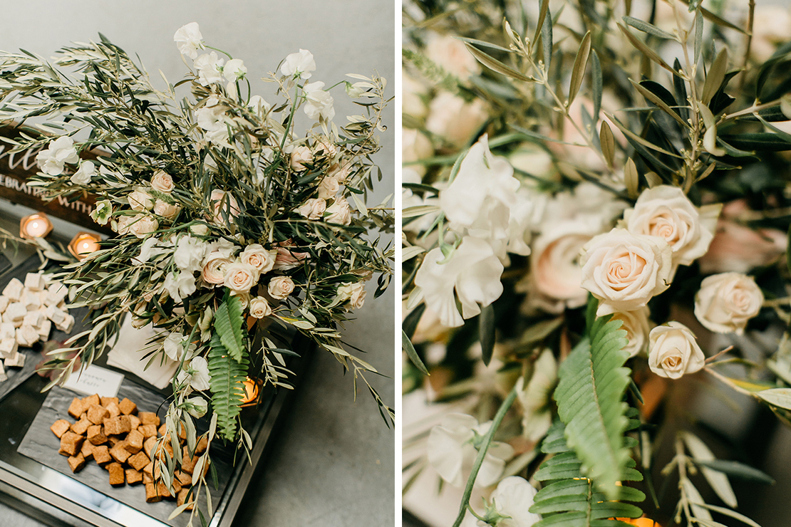 sweet_and_crafty_industrial_romance_styled_shoot_074.jpg
