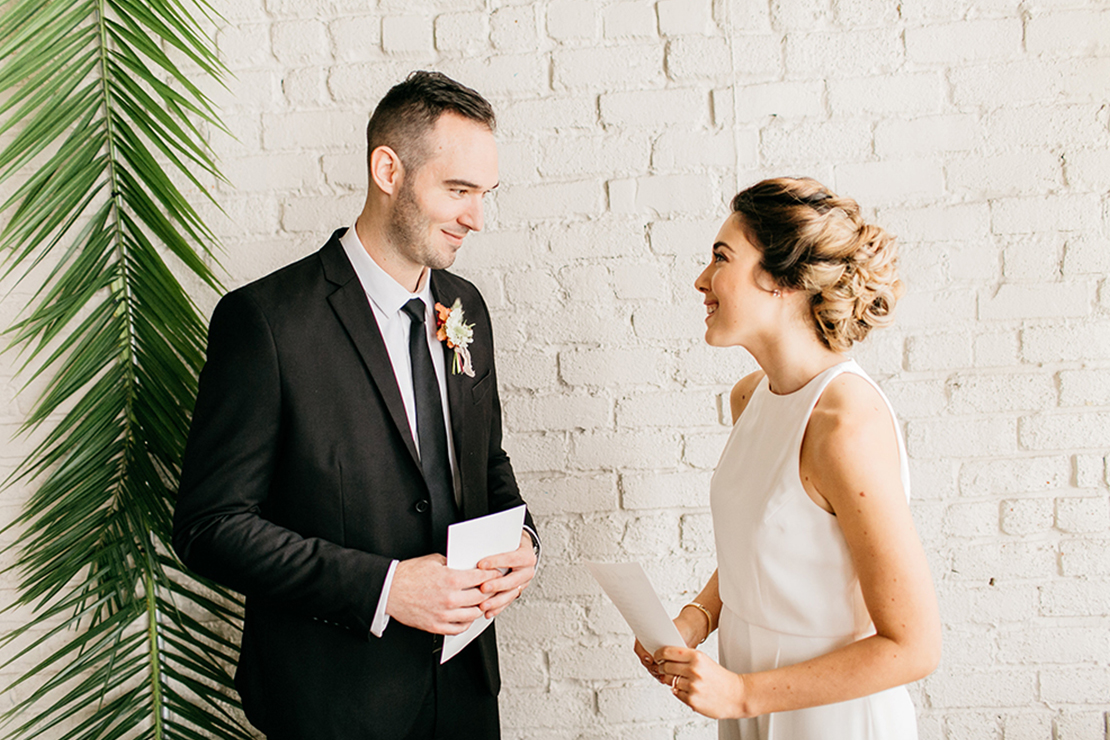 sweet_and_crafty_industrial_romance_styled_shoot_079.jpg