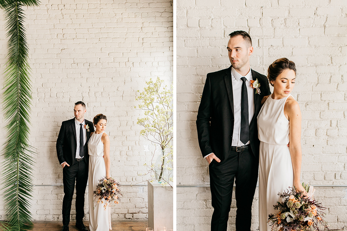 sweet_and_crafty_industrial_romance_styled_shoot_084.jpg
