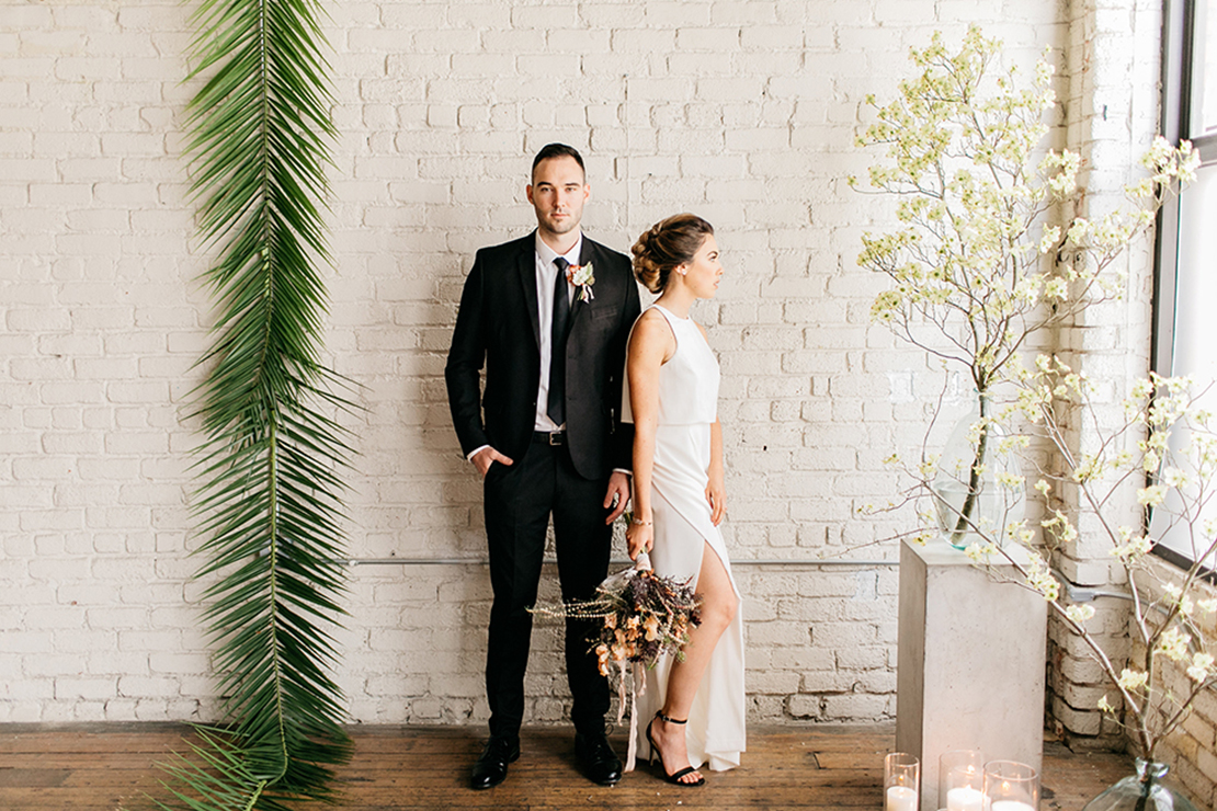 sweet_and_crafty_industrial_romance_styled_shoot_086.jpg