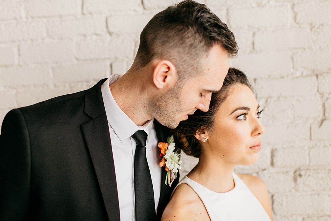 sweet_and_crafty_industrial_romance_styled_shoot_089.jpg