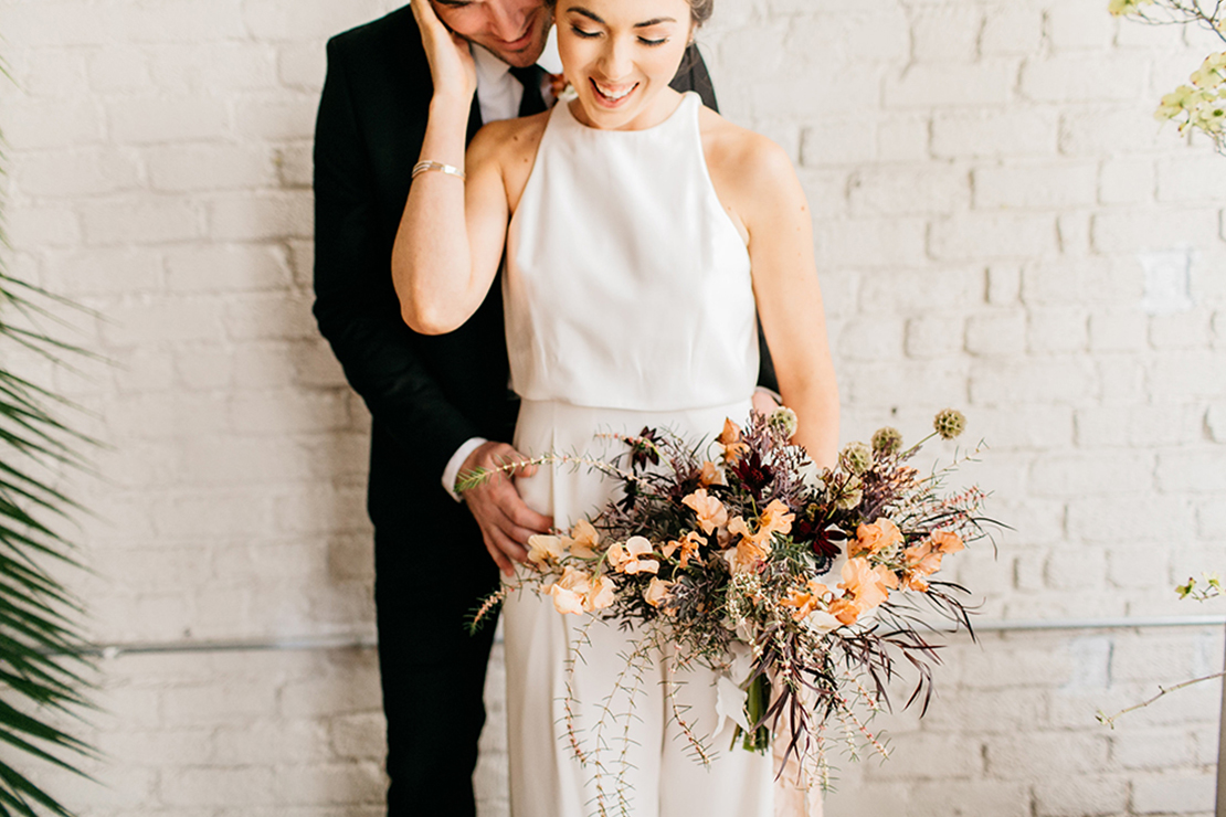 sweet_and_crafty_industrial_romance_styled_shoot_091.jpg