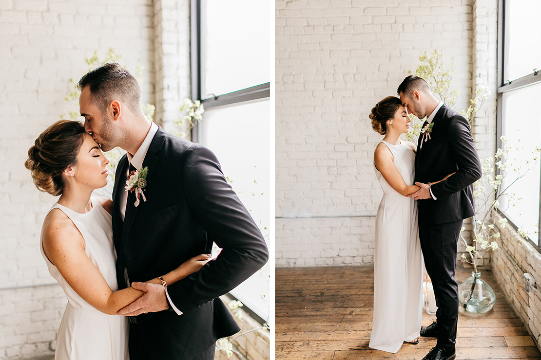 sweet_and_crafty_industrial_romance_styled_shoot_094.jpg