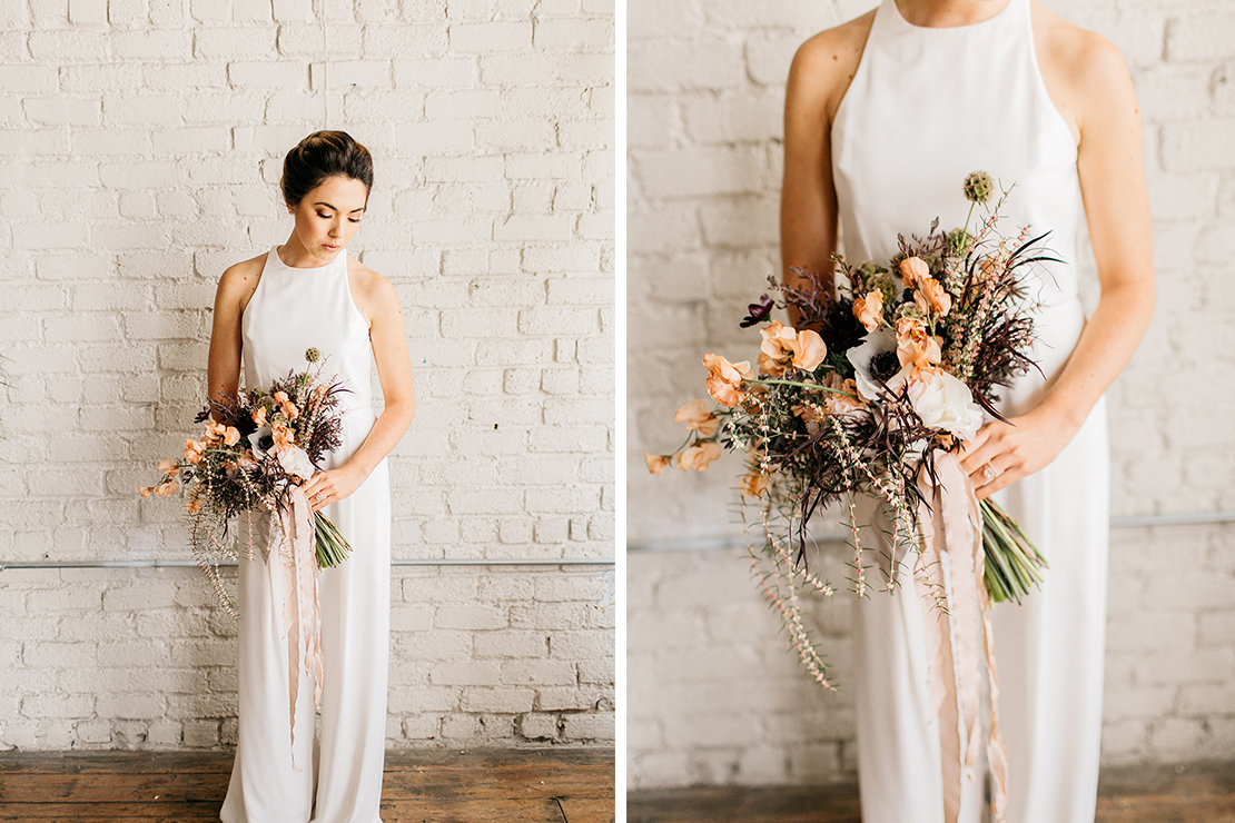 sweet_and_crafty_industrial_romance_styled_shoot_098.jpg