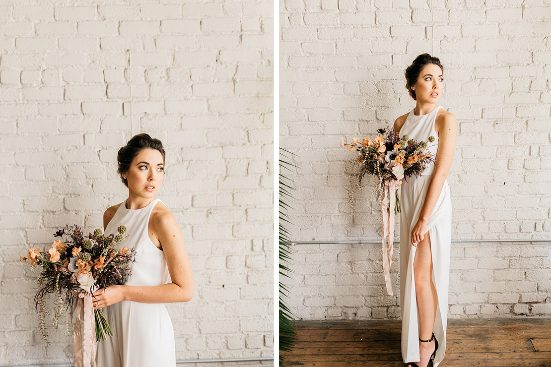 sweet_and_crafty_industrial_romance_styled_shoot_099.jpg
