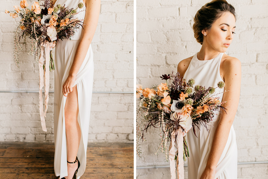 sweet_and_crafty_industrial_romance_styled_shoot_100.jpg