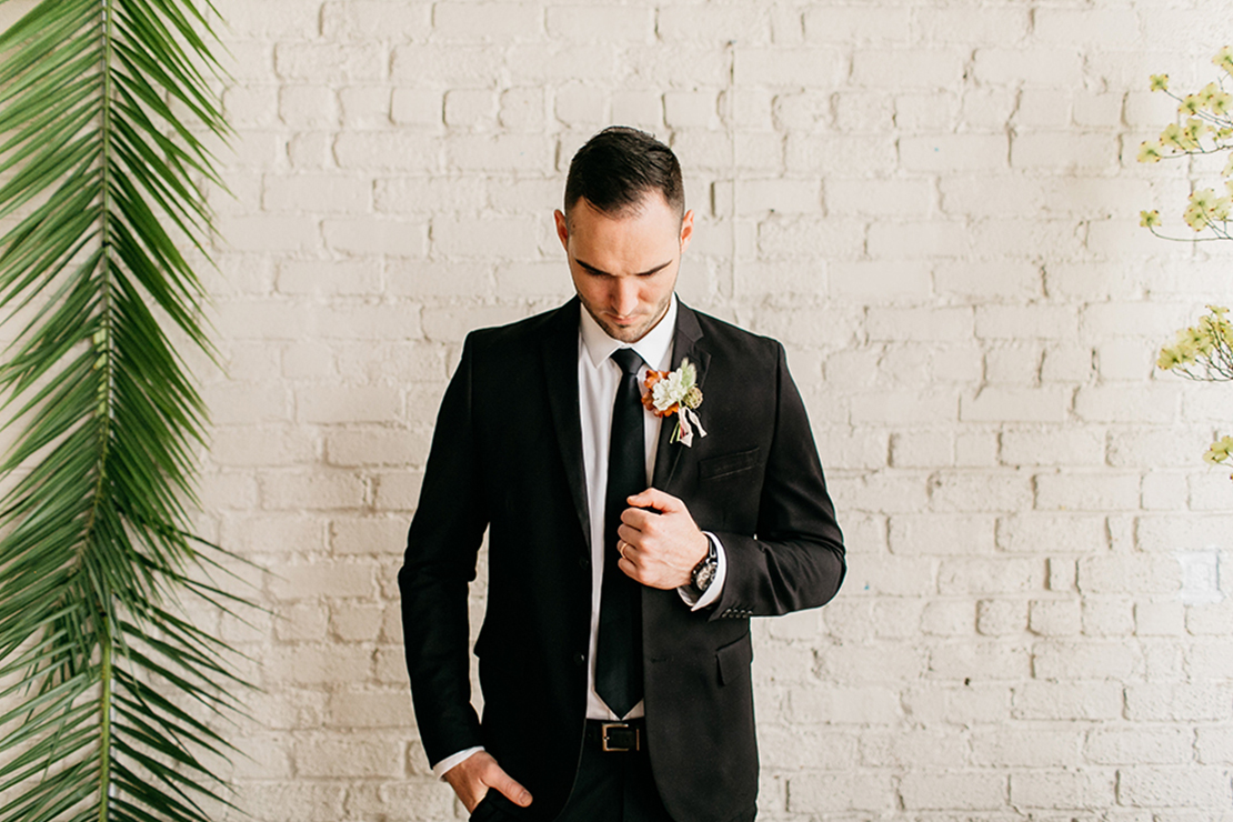 sweet_and_crafty_industrial_romance_styled_shoot_103.jpg