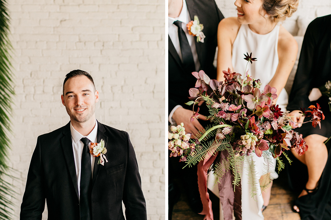 sweet_and_crafty_industrial_romance_styled_shoot_107.jpg