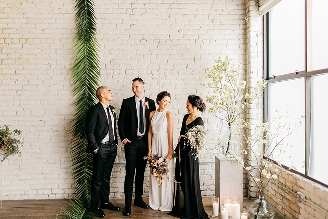 sweet_and_crafty_industrial_romance_styled_shoot_111.jpg