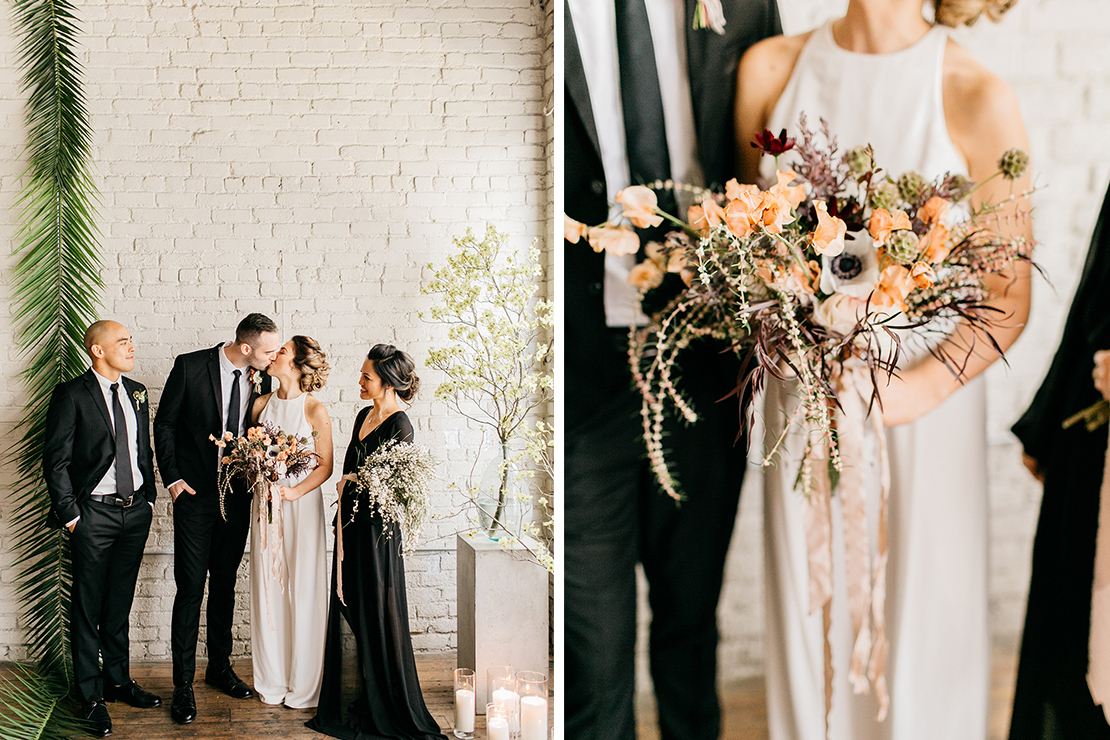 sweet_and_crafty_industrial_romance_styled_shoot_109.jpg