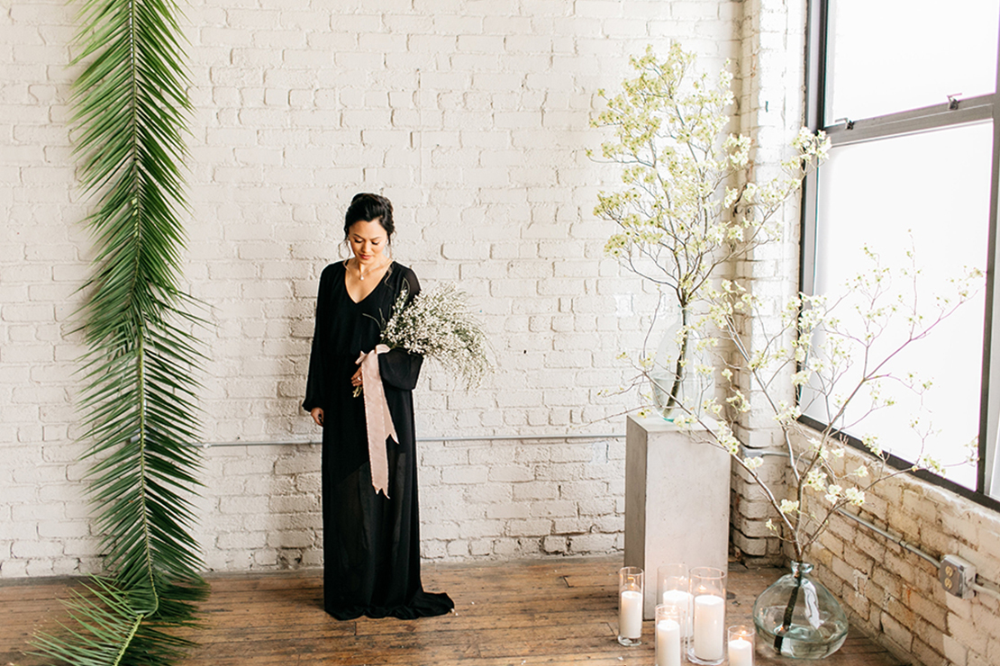 sweet_and_crafty_industrial_romance_styled_shoot_114.jpg