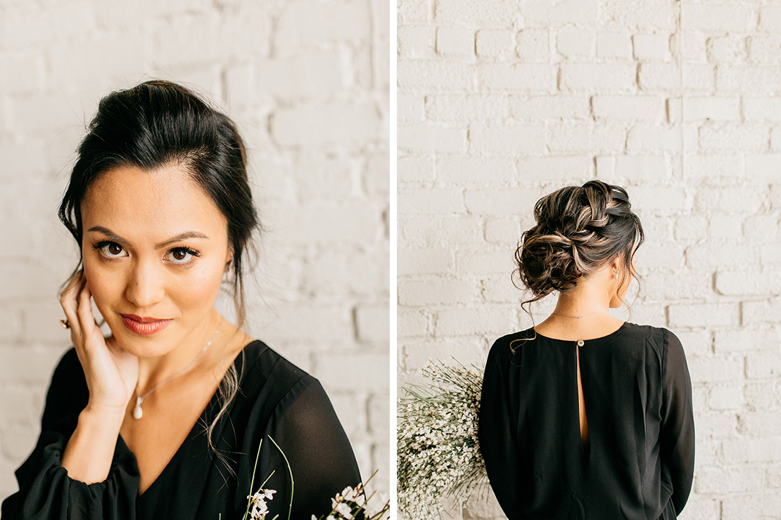 sweet_and_crafty_industrial_romance_styled_shoot_116.jpg