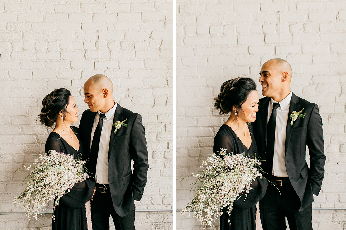 sweet_and_crafty_industrial_romance_styled_shoot_117.jpg