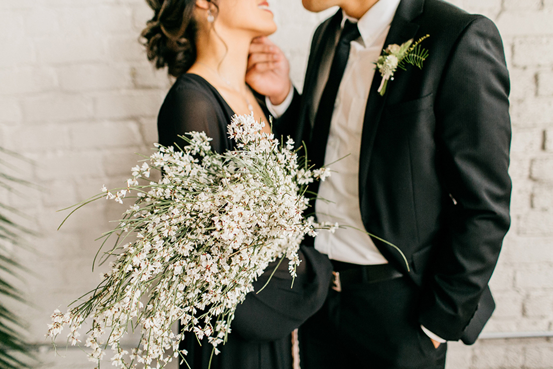 sweet_and_crafty_industrial_romance_styled_shoot_118.jpg