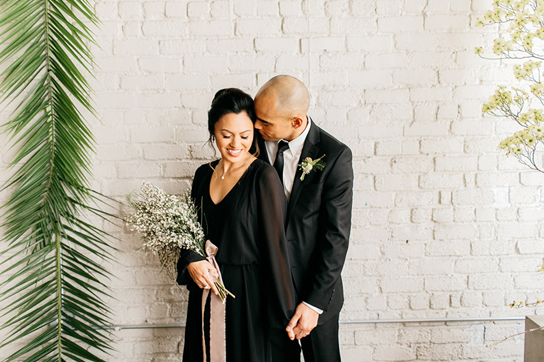 sweet_and_crafty_industrial_romance_styled_shoot_120.jpg