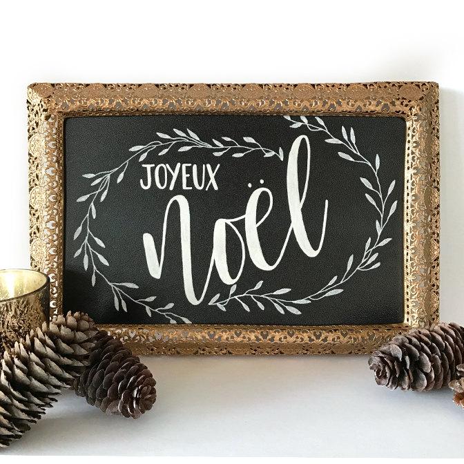 sweet_and_crafty_christmas_holiday_chalkboard_joyeux_noel_sign.jpg