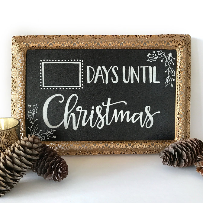 sweet_and_crafty_christmas_holiday_chalkboard_days_until_christmas.jpg