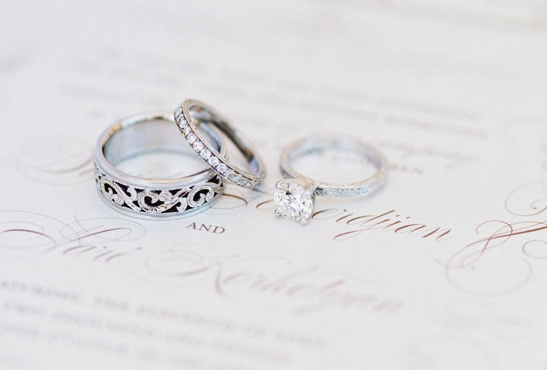 sweet_and_crafty_nare_david_wedding_portfolio_03.jpg