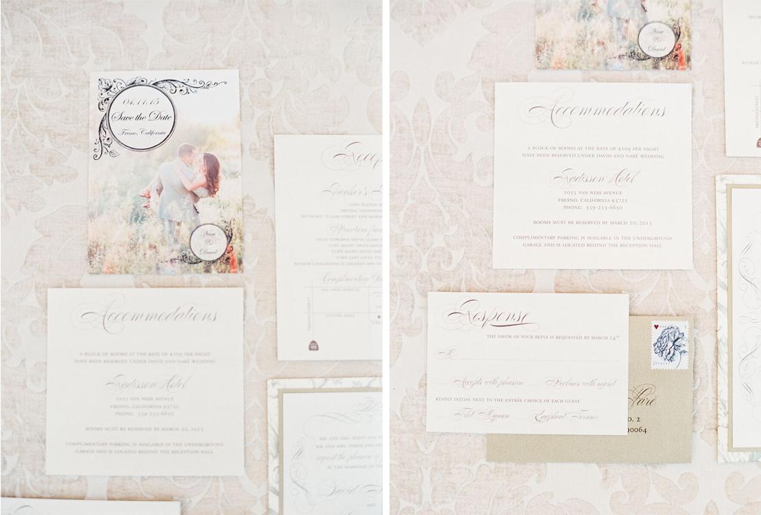 sweet_and_crafty_nare_david_wedding_portfolio_02.jpg