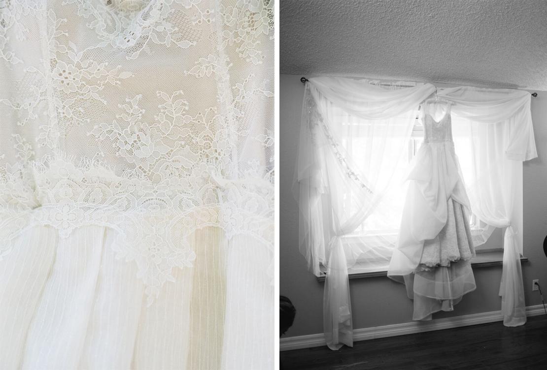 sweet_and_crafty_nare_david_wedding_portfolio_06.jpg