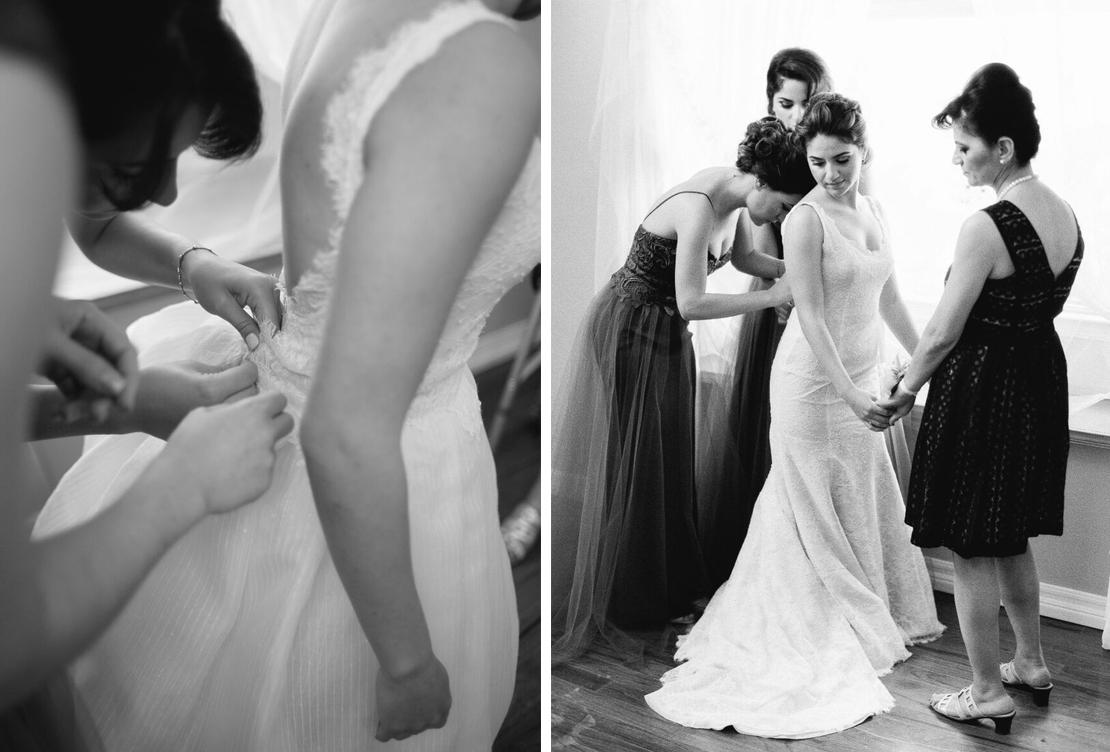sweet_and_crafty_nare_david_wedding_portfolio_09.jpg