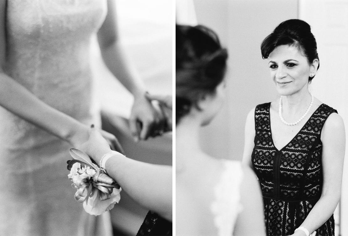 sweet_and_crafty_nare_david_wedding_portfolio_10.jpg