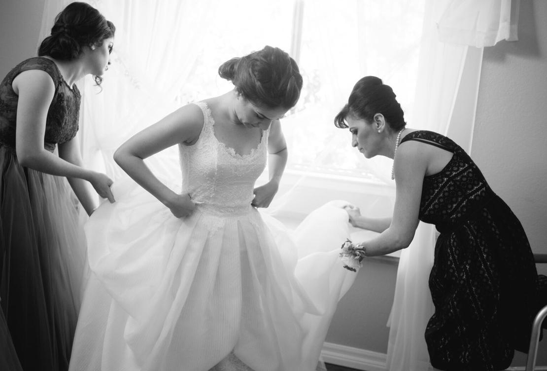sweet_and_crafty_nare_david_wedding_portfolio_11.jpg