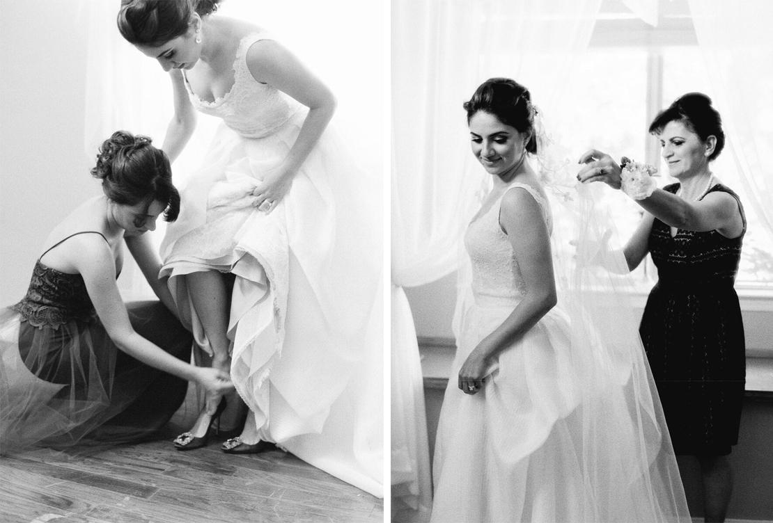 sweet_and_crafty_nare_david_wedding_portfolio_13.jpg