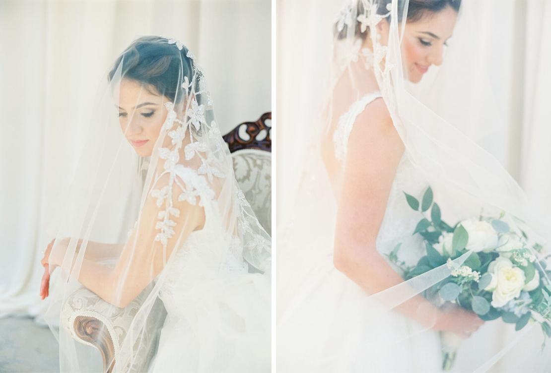 sweet_and_crafty_nare_david_wedding_portfolio_15.jpg