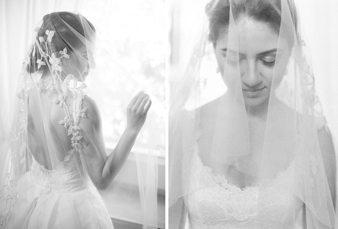 sweet_and_crafty_nare_david_wedding_portfolio_14.jpg