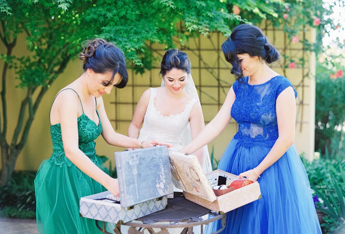 sweet_and_crafty_nare_david_wedding_portfolio_17.jpg
