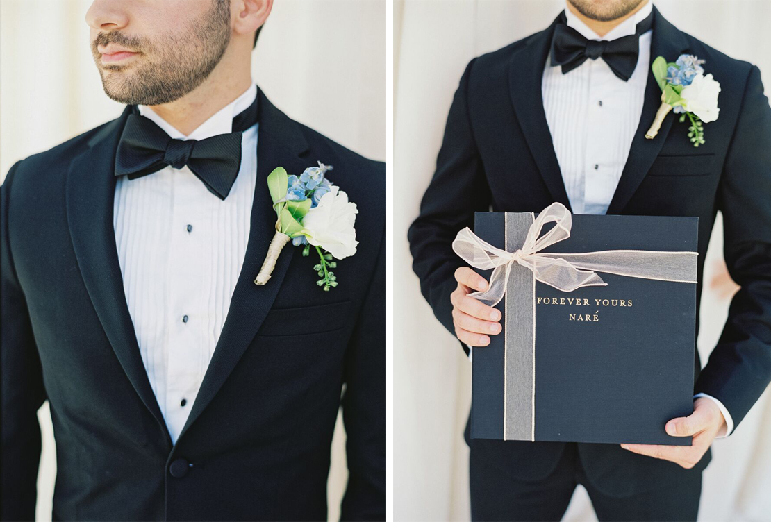sweet_and_crafty_nare_david_wedding_portfolio_20.jpg