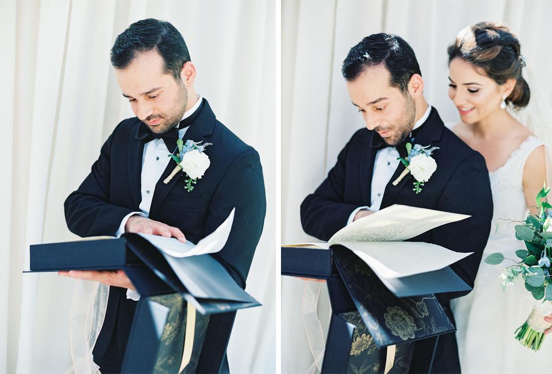 sweet_and_crafty_nare_david_wedding_portfolio_21.jpg